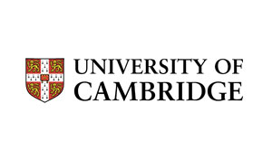 cambridge-logo