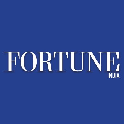 CreditEnable Featured in Fortune India article.