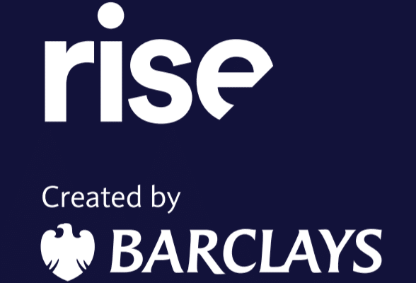 CreditEnable Global CEO and Founder featured in this month's Barclay's Rise FinTech Report.