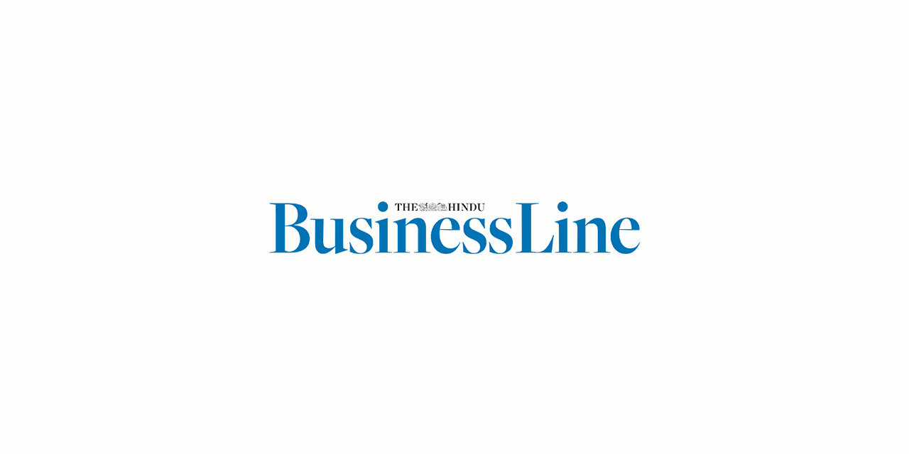 CreditEnable's We Move Forward initiative was featured in an article by The Hindu Business Line, one of India's most prominent national newspapers.