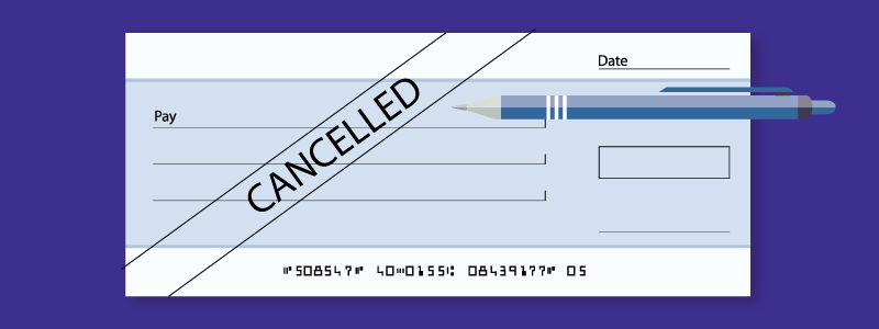 CreditEnable_Cancelled Cheque