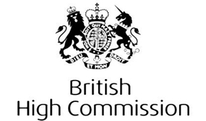 british_high_commission-logo