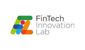 fintech-innovation-lab