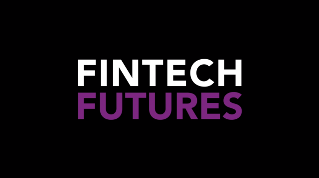 CreditEnable Global CEO Nadia Sood was a special guest on FinTech Futures podcast.