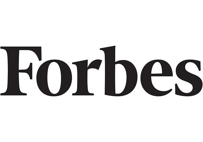 CreditEnable and Global CEO Nadia Sood featured in Forbes.