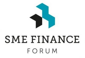 """An interactive version of the IFC – International Finance Corporation's Publication: """"Crowdsourcing the Future of SME Financing"""""""