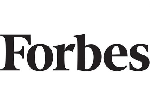 CreditEnable featured in Forbes