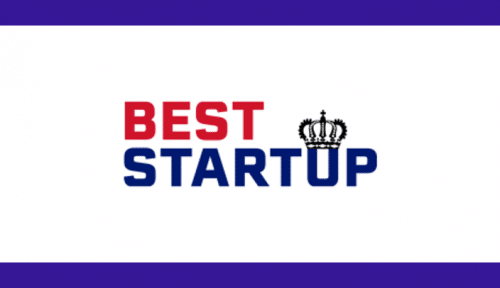 beststartup.co.uk feature – London's Best Analytics Companies – To Work For and Buy From